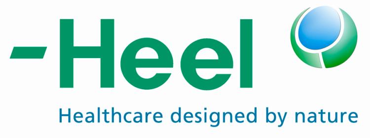 heel-logo